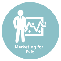 marketing for exit_blue