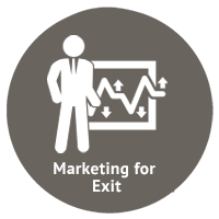marketing for exit_grey