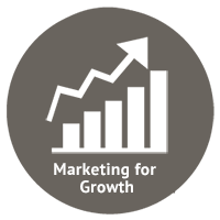 marketing for growth_grey