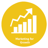 marketing for growth_yellow